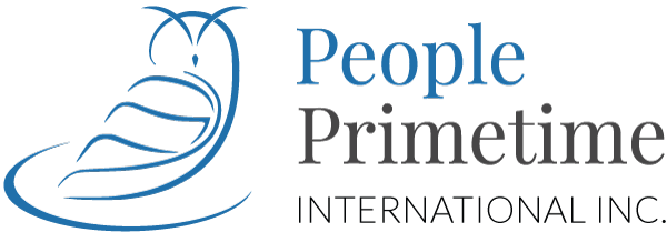 People Primetime International